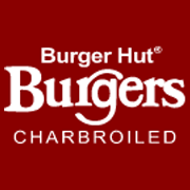 Burger hut logo1