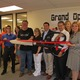 Concord Chamber of Commerce Ribbon Cutting