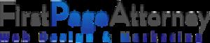 Medium logo fpa