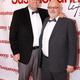 Jason Verdone and Paul Wood