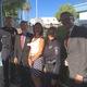 Manhattan Beach city and school officials