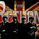 A Beatles Cover Band From Griffin Why Yes Its The Return  - Sep 18 2014 1035AM